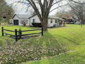 703 W Florence Street, McHenry, IL 60051 - Image 1