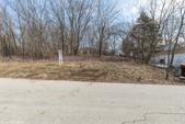 Lot 4 Wildwood Drive, McHenry, IL 60051 - Image 1