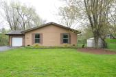 2823 Sun Valley Drive, Cary, IL 60013 - Image 1