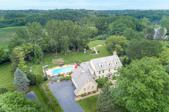 27074 W Fenview Drive, Tower Lakes, IL 60010 - Image 1