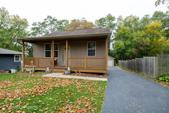 5001 W Orchard Drive, McHenry, IL 60050 - Image 1