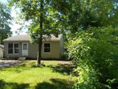 5117 Maplehill Drive, McHenry, IL 60050 - Image 1