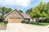 591 Edelweiss Court, Antioch, IL 60002 - Image 1