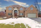 26051 W Spring Grove Road, Antioch, IL 60002 - Image 1