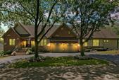 801 S Grove Avenue, Barrington, IL 60010 - Image 1