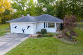 2514 Cuhlman Road, McHenry, IL 60051 - Image 1