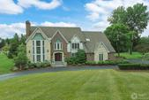 43 W Mundhank Road, South Barrington, IL 60010 - Image 1