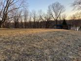 7 Clubhouse Drive, Varna, IL 61375 - Image 1