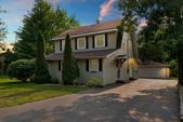 43328 N Mildred Avenue, Antioch, IL 60002 - Image 1