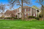 8 High Point Drive, Hawthorn Woods, IL 60047 - Image 1