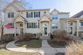 18555 W Sterling Court, Grayslake, IL 60030 - Image 1