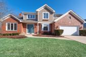 327 Carriage Hill Circle, Libertyville, IL 60048 - Image 1