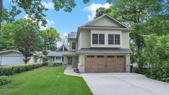 33319 N RULE Court, Wildwood, IL 60030 - Image 1