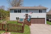 1006 Fortress Drive, McHenry, IL 60050 - Image 1