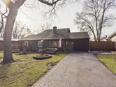 630 W 56th Street, Hinsdale, IL 60521 - Image 1