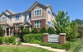 100 S Dee Road Lot 5, Park Ridge, IL 60068 - Image 1