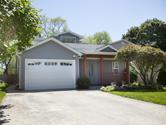 23587 N Field Road, Lake Zurich, IL 60047 - Image 1
