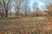 Lot #14 Hickory Loop Drive, Sandwich, IL 60548 - Image 1