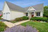 40486 N South Newport Drive, Antioch, IL 60002 - Image 1