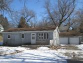 38207 N 3rd Avenue, Spring Grove, IL 60081 - Image 1