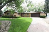 35478 N Donald Court, Ingleside, IL 60041 - Image 1
