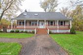 4605 N Stafford Drive, McHenry, IL 60051 - Image 1