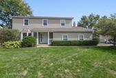 4010 RADCLIFFE Drive, Northbrook, IL 60062 - Image 1