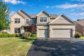 1130 Oak Point Court, Antioch, IL 60002 - Image 1