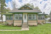 43219 N Lakeside Drive, Antioch, IL 60002 - Image 1