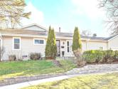 711 Summit Street, Downers Grove, IL 60515 - Image 1