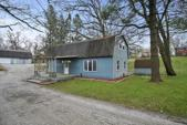 27629 W Orchard Drive, Ingleside, IL 60041 - Image 1