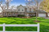 4502 Lakewood Road, McHenry, IL 60050 - Image 1
