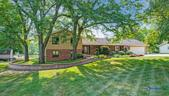 41335 N Point Drive, Antioch, IL 60002 - Image 1