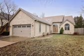 302 BELLE Court, Grayslake, IL 60030 - Image 1