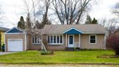 18151 W Big Oaks Road, Grayslake, IL 60030 - Image 1