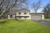 25283 W Hickory Street, Antioch, IL 60002 - Image 1