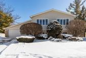 7 Clipper Court, Third Lake, IL 60030 - Image 1