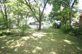 39203 N Jackson Drive, Spring Grove, IL 60081 - Image 1