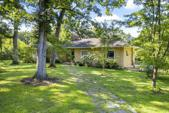 40W938 Whitney Road, St. Charles, IL 60175 - Image 1