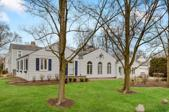 1563 Mount Pleasant Street, Northfield, IL 60093 - Image 1