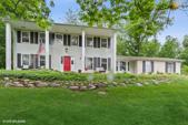 121 S Hills Drive, Tower Lakes, IL 60010 - Image 1