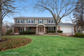 409 N Valley Road, Barrington, IL 60010 - Image 1