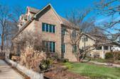 728 Grand Avenue, Glen Ellyn, IL 60137 - Image 1