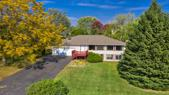 925 Butternut Bend, Lake Summerset, IL 61019 - Image 1