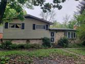 2431 Highwood Road, McHenry, IL 60051 - Image 1