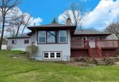 24320 N Old McHenry Road, Lake Zurich, IL 60047 - Image 1