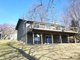 2 Clubhouse Drive, Varna, IL 61375 - Image 1