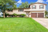3010 Highland Drive, Cary, IL 60013 - Image 1