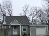 5231 Cleveland Drive, McHenry, IL 60050 - Image 1