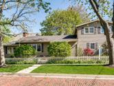 4837 Middaugh Avenue, Downers Grove, IL 60515 - Image 1